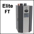 Elite FT Heating Boiler