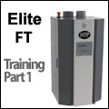 Elite FT Heating Boiler - Training Part 1