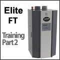 Elite FT Heating Boiler-Training Part 2