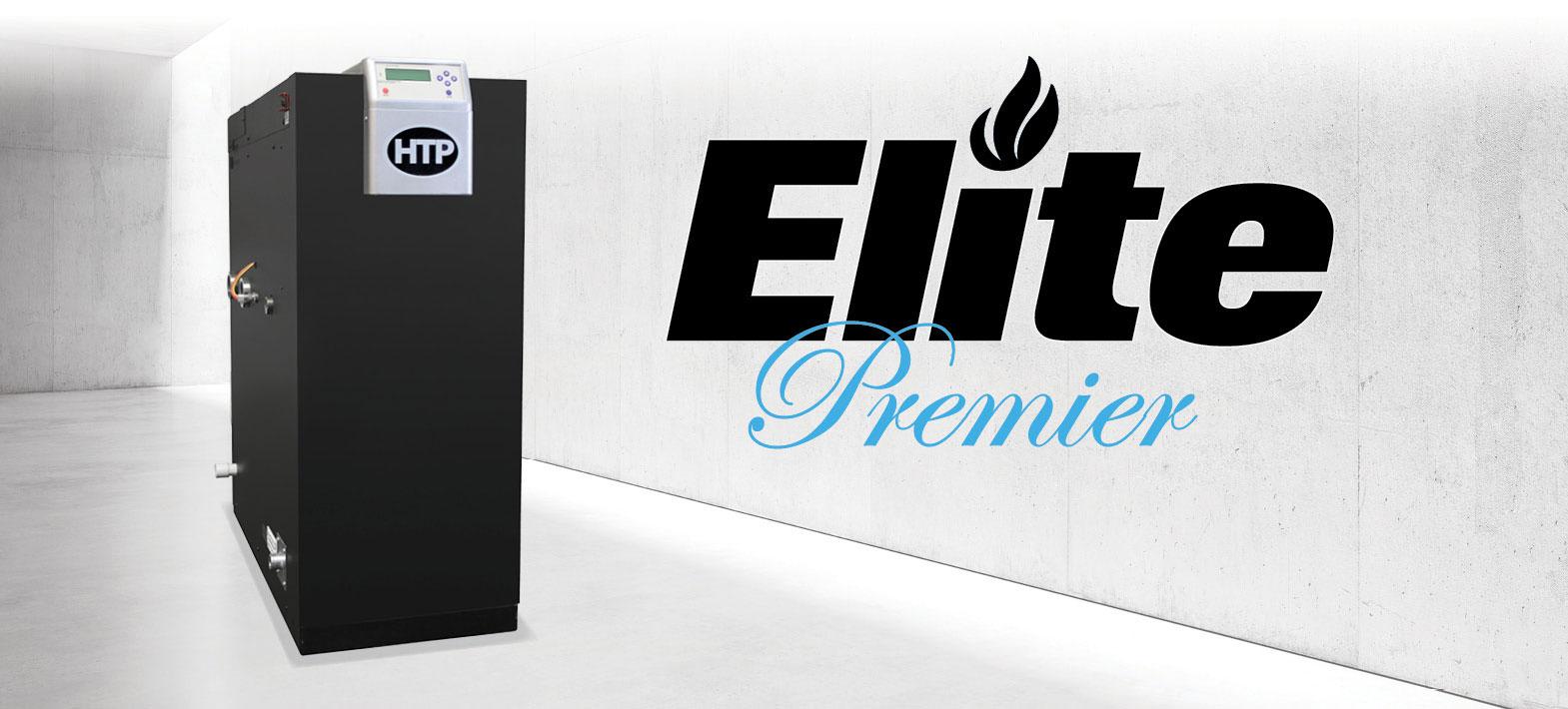 HTP - Elite Premier