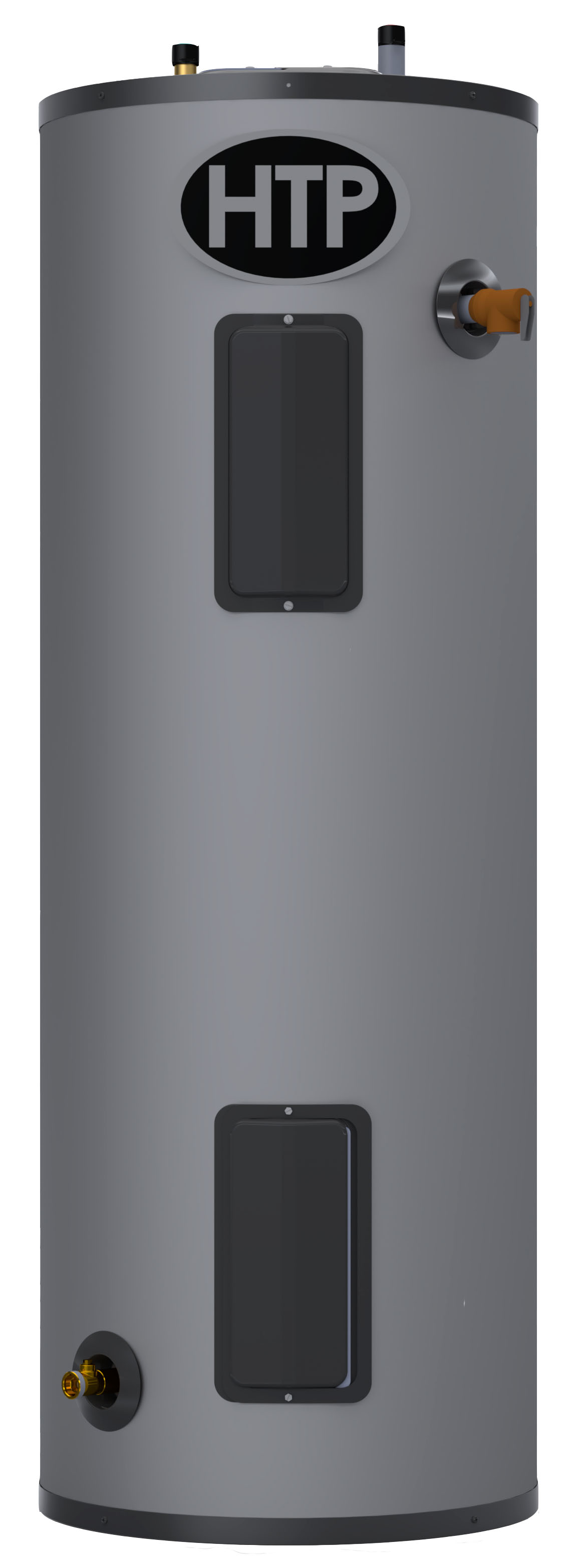 Everlast Residential Electric Water Heater
