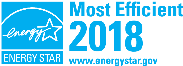 Energy Star's Most Efficient Boiler