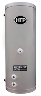 SuperStor® Ultra (Stainless Steel) Indirect Water Heater