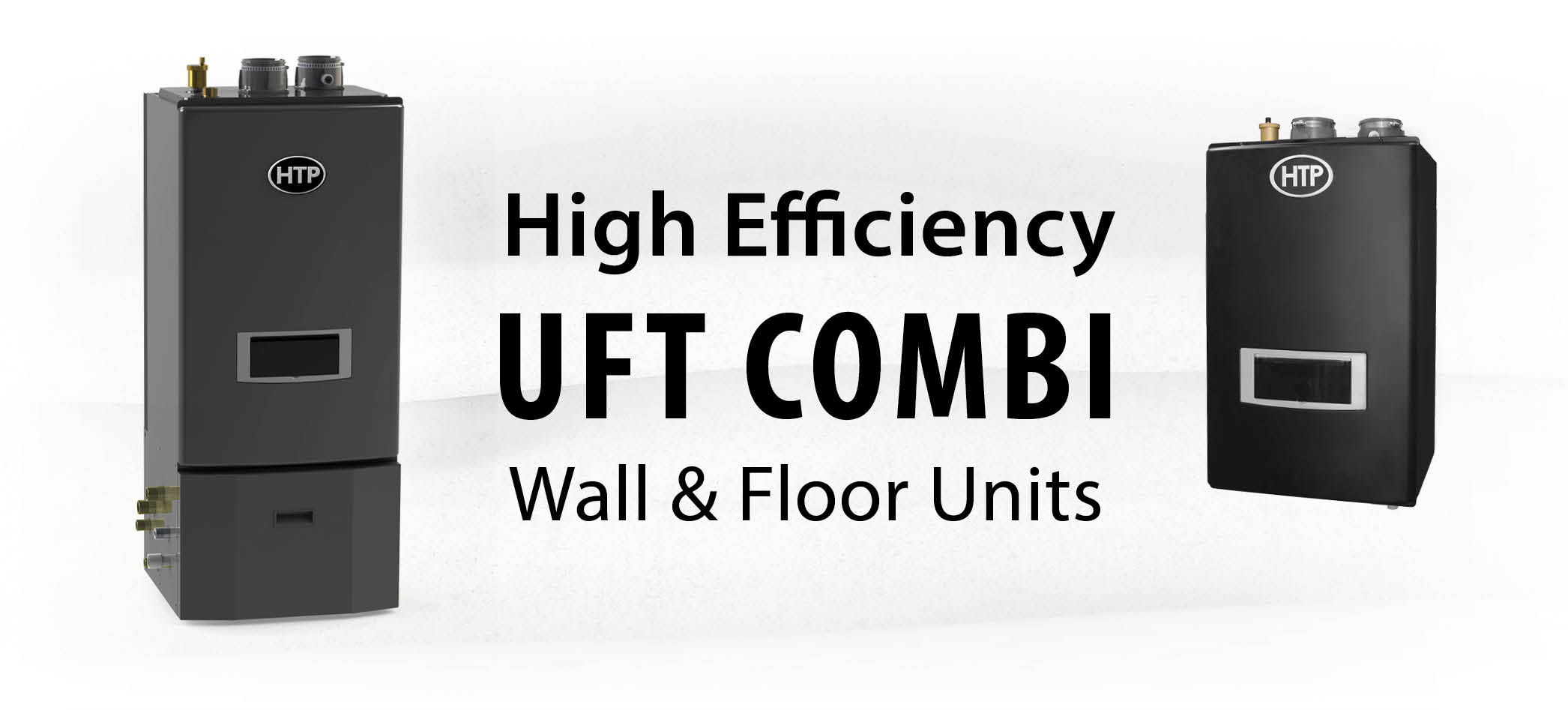 UFT Combination Wall and Floor Units