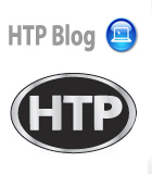 Water Heaters Boilers Solar Water Heaters Htp