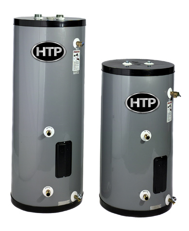 SuperStor-Contender-Indirect-Water-Heater