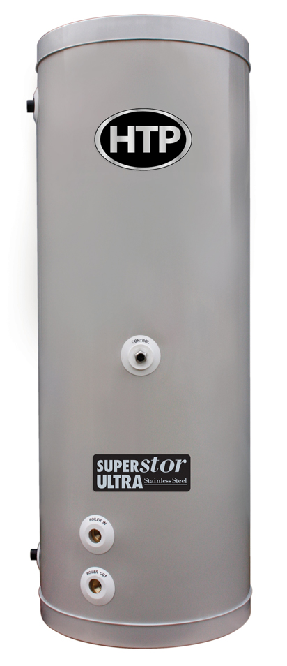 SuperStor-Ultra-Indirect-Water-Heater