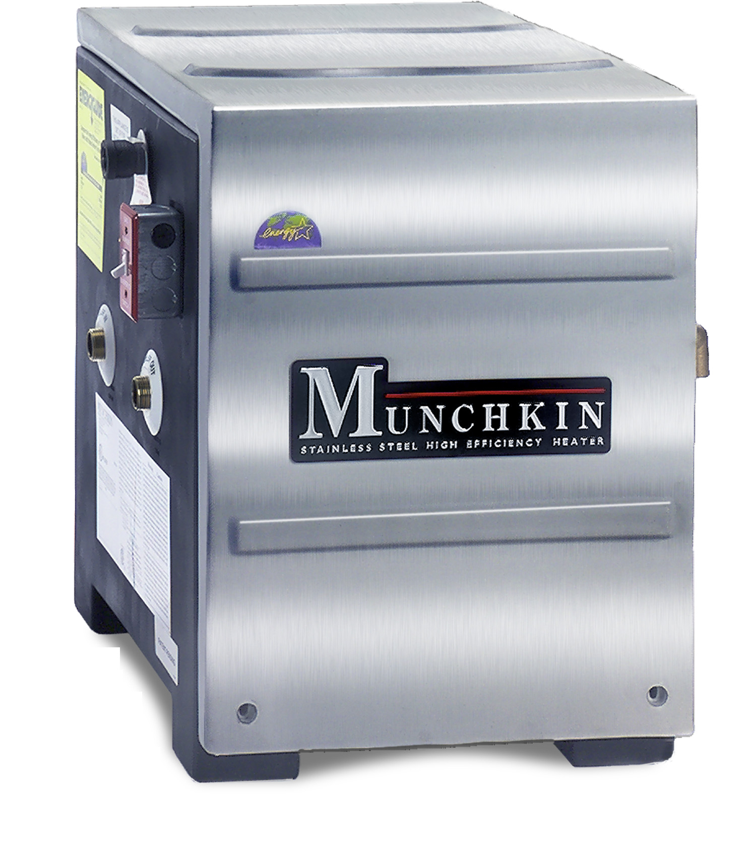 Media Kit Commercial Residential Water Heaters Boilers