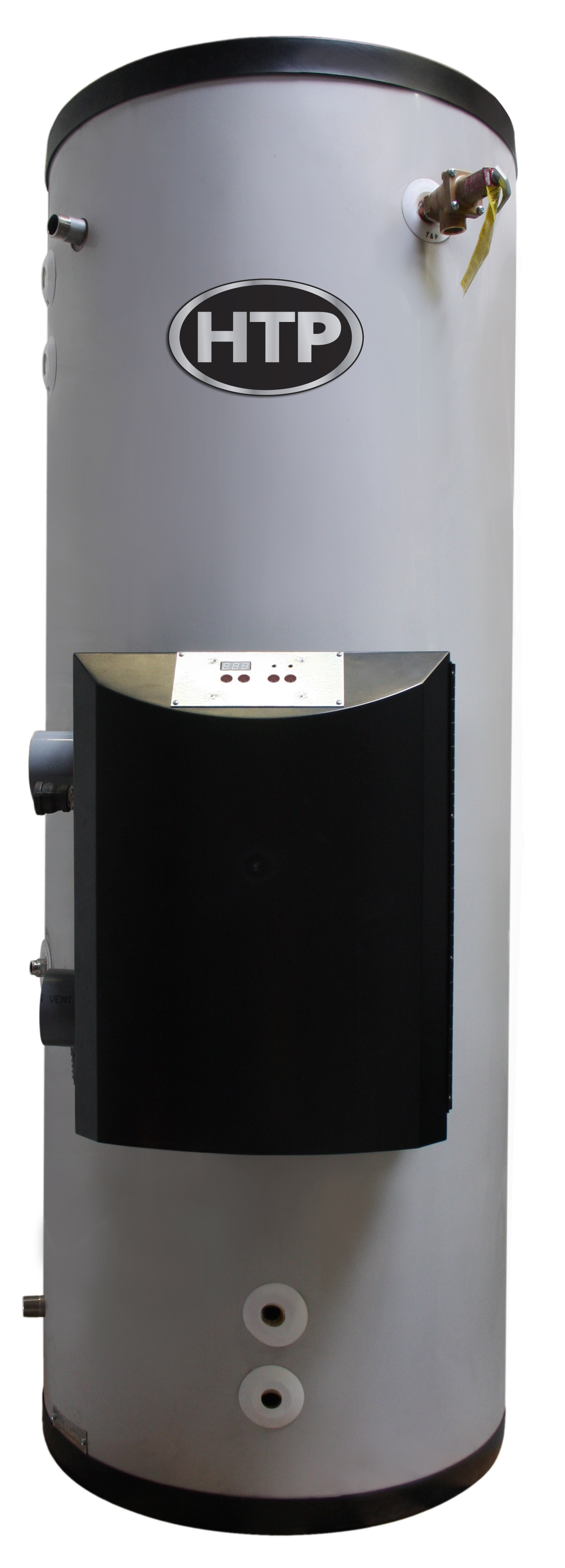 Nice Munchkin Boilers Image - Everything You Need to Know About ...