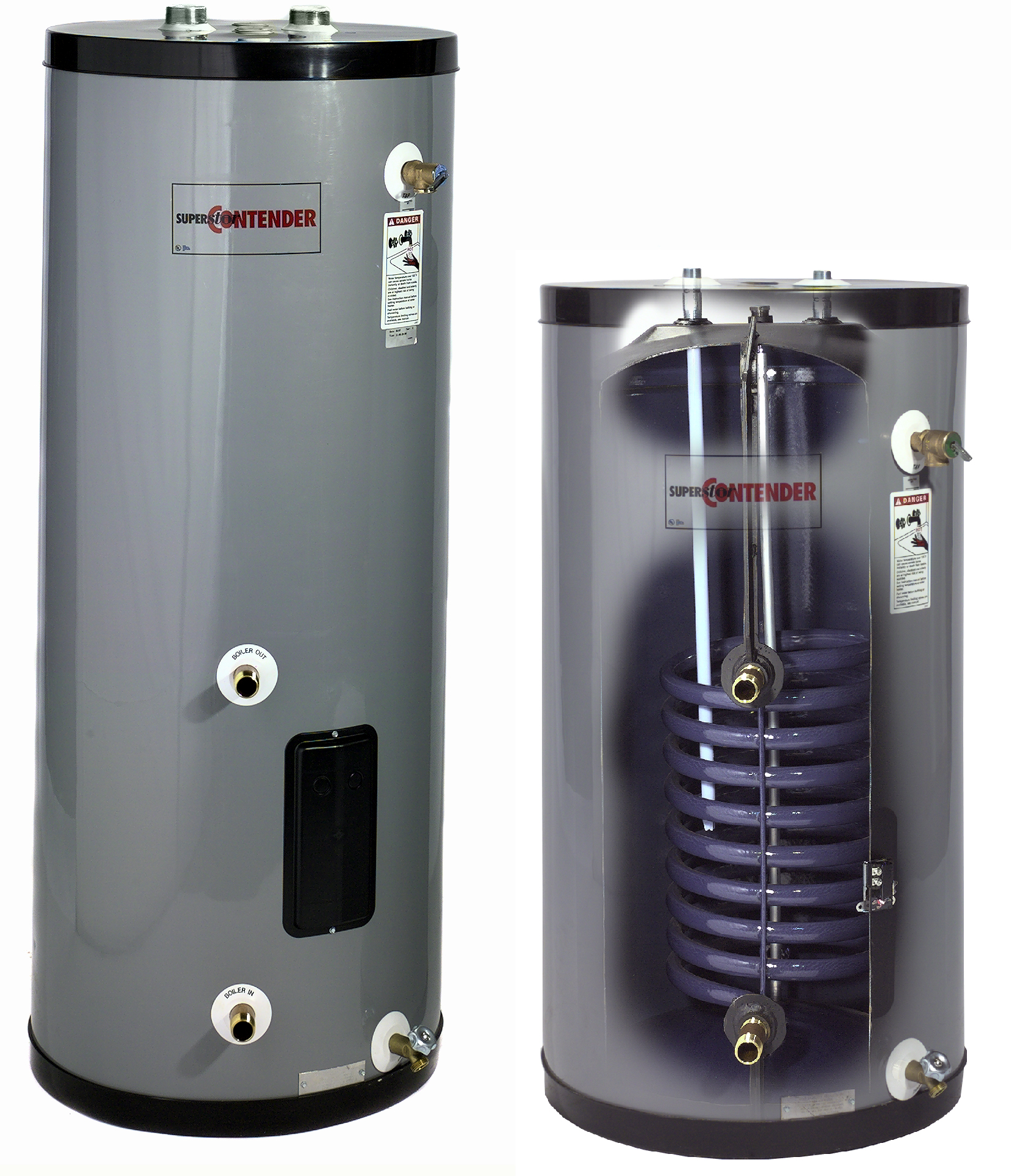 Oil Furnace Hot Water Boiler ~ Utica heating boilers free engine image for user