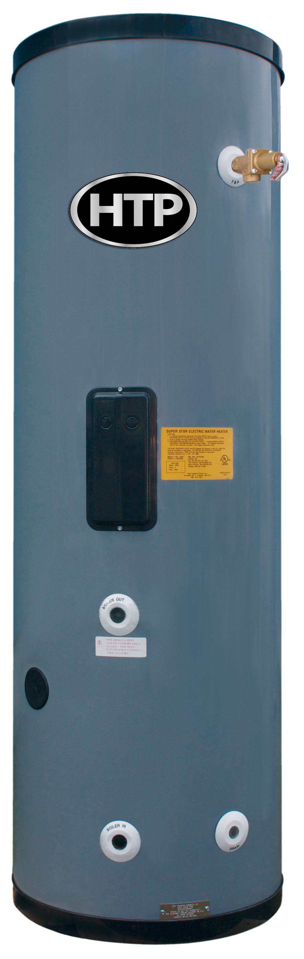 Photos- Commercial, Residential Water Heaters, Boilers, Solar Water ...