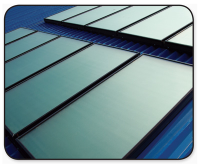 Flat-Panel-Solar-Features
