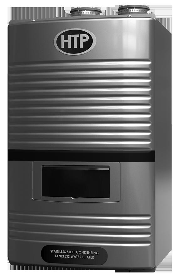 Hydra Smart Rtc Tankless Water Heater Htp