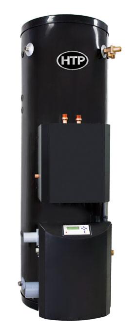Versa-Hydro-Impressive-Range