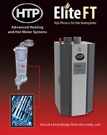 Elite Ft Heating Boiler Documents Htp