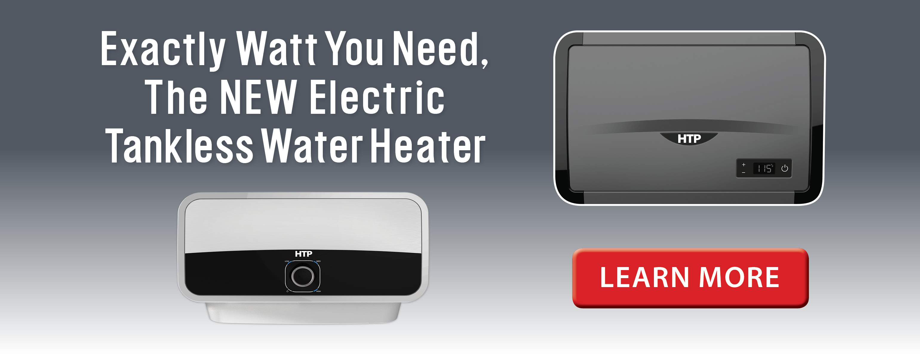 Manufacture and sale of heaters: a selection of sites