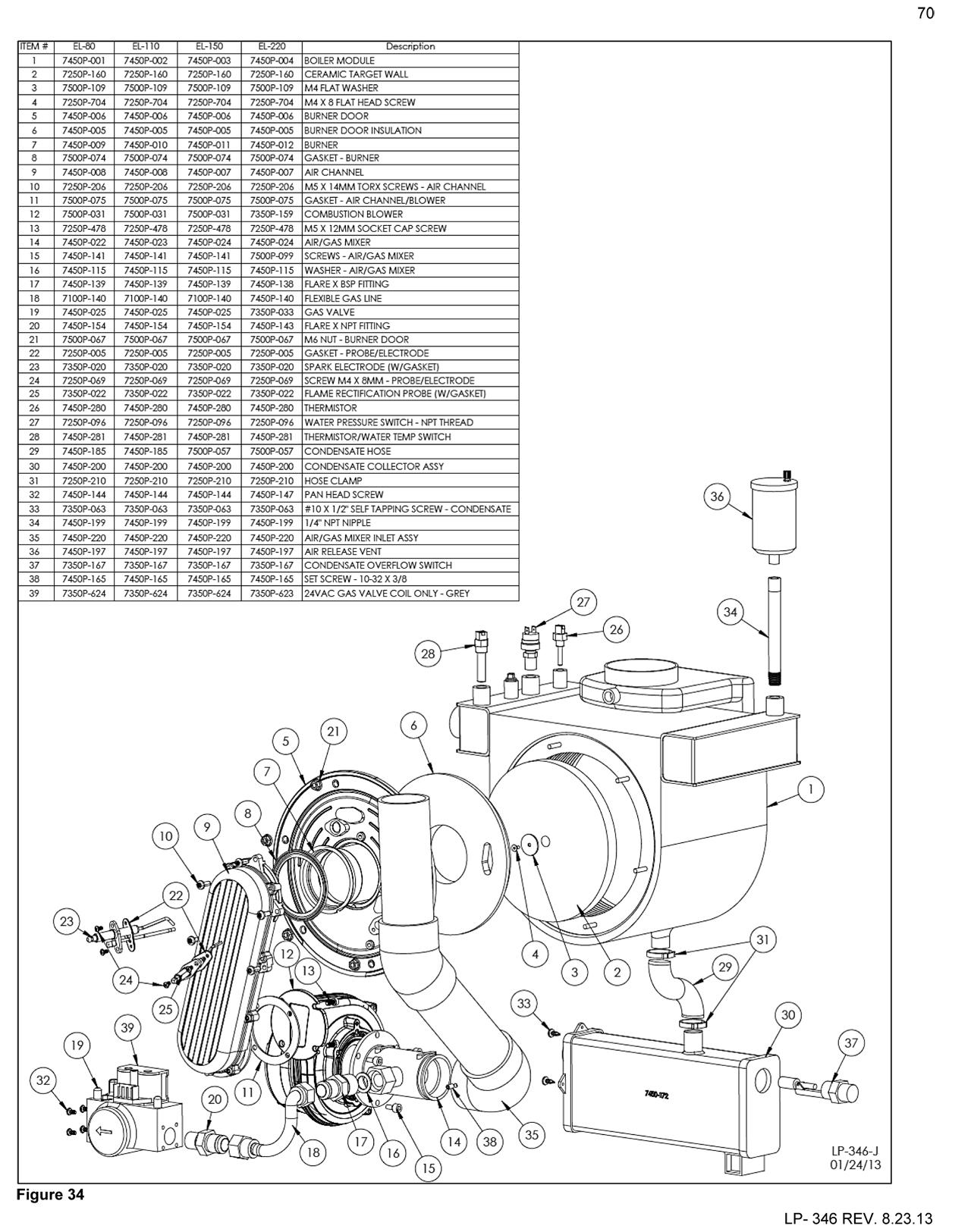 parts for cash register